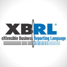 ACRA makes a big move to XBRL